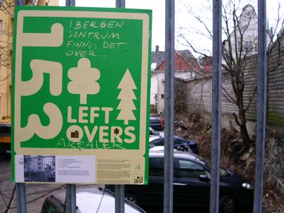 left overs nett 02